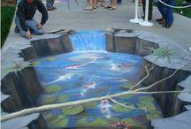 Street. Art