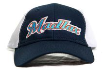 Lacrosse Hats / by Madlax