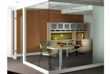 Modular Walls & Architectural / Our selection of manufacturers providing Modular Walls, Architectural additions, and other related products.