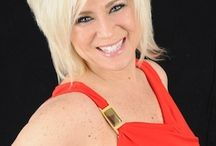 Long Island Medium  / by Dreama Gibson