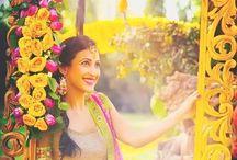 Bridal Poses Ideas Indian