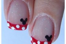 Manicure ;D
