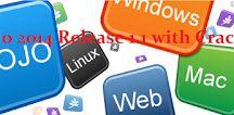 Make apps for Multi OS