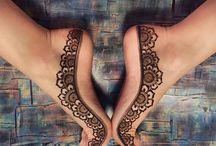 henna beautyy