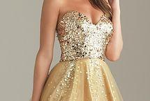 Dresses ^_^