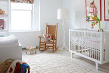 Nursery <3