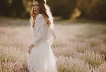 BOHO-PHOTOSHOOTS-IDEAS