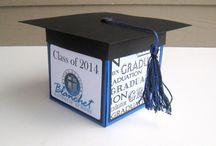 Prom graduation school ideas