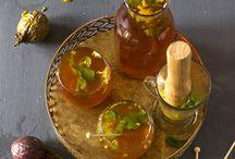 tantalising teas