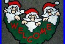 kerstt