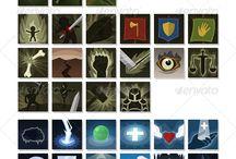 RPG_Skill