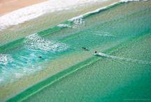 Surf & Long