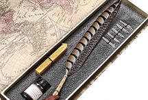 Collectible Pens & Writing Instruments / Collectible Pens & Writing Instruments For Sale