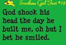 True southern