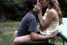 ~Love~