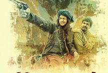 Music Review / by MoviezAdda - Movies |  Masala | Masti