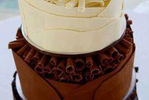 Cook_Cake
