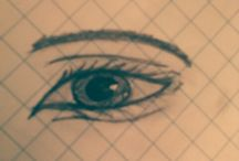 bored~