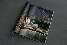 MockUp | Magazine