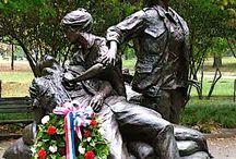 Women Vietnam Veterans- Vietnam War- www.COVVHA.net