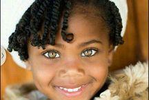 ojos color sol