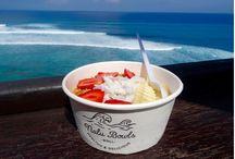 Tempat Makan Enak Yang Wajib Dikunjungi Pada Saaat Berada Di Bali, Tempat Makan Di Bali