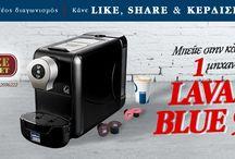 http://www.facebook.com/coffeemarket.lavazza.3