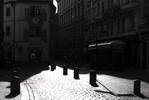 Praga / Praga