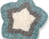 Patterns for Sale on Etsy / Easy Shop for Spin2Knit / Sheridan Quinn Designs / by Sheri Smith