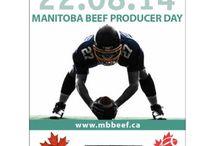 #CDNbeefFuelingTheCFL Aug 22 Game /  #CDNbeefFuelingTheCFL Aug 22 Game  Montreal #Alouettes vs Winnipeg Blue #Bombers