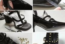 Shoe-tastic!