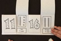 Primary Math | Place Value