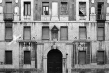 Milano_Marco Introini