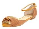 Shoes / by Janine Bantonare Jungo