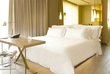 South America - Design hotels