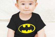 Baby en geboorte kado's / Unieke en persoonlijke baby en geboorte kado's. Leuk om te geven maar ook te krijgen.