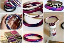 Crafts/DIY / by Courtney Gerringer