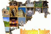 Maharashtra Tenders / Get information for all Maharashtra Tenders, Government Tenders, Private Tenders, PSU Tenders.