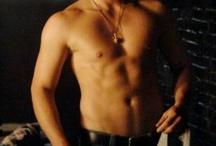 Jensen♡♥