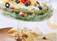 Food and Beverage Extraordinare / by Lauren Ziemba