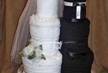 diy cakes