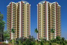 Glory Gardenia Sector 46 Luxurious Apartment Noida / Glory Gardenia offers 2BHK, 3BHK, 4BHK in size of 950 Sq. Ft. - 2950 Sq. Ft. apartments. Almost all the apartments of high class and a few premium penthouses that are stream facing. A beautiful stream runs long through the canal outline of the project and adds to the splendor of the exteriors that boost up the environment to intensify the moments.