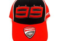 Jorge Lorenzo Merchandise / The items all JL99 fans only dream to own, check them all out here available from the All Stars Direct site. Whether your just kickin' back watching MotoGP at home on a Sunday or if your at the track races your going to love these to support your favourite rider Jorge Lorenzo. T-shirts, Hoodies, Caps, Beanies and Acessories you name if we've got it!