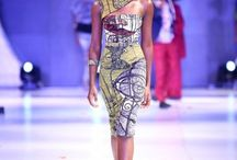 Fashion_Brands: Ituen Basi