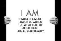 Soham/I am