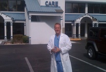 Michael Lange OD / Michael Lange OD, founder of Lange Eye care and Associates and Fortifeye Vitamins.  Michael Lange OD is a Board Certified Optometric physician and Certified Nutrition Specialist with 9 locations in Florida.