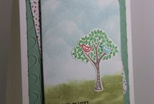 Stampin' Up! ~ Sprinkles of Life