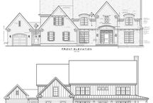 Services and Social Media / America's Best House Plans features a wide array of services and social media forums in which to connect, browse and ultimately plan the creation of your dream home. Our collection of award winning and industry leading house plans along with our expertise and experience in the home design industry reflects our commitment to our customers through the use of professional services while building and enhancing lifelong customer relationships.