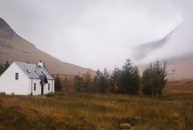 Good Houses - Scotland