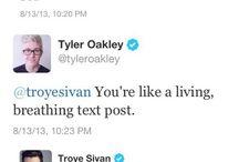 Troyler